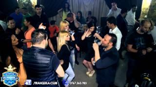 Florin Salam - Super show  (Club Tranquila) LIVE 2014