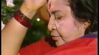Скачать Ай Гири Нандини Пуджа Шри Ганеше 15 09 1991 г