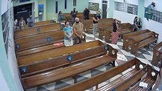 #25 - Devocional da Quarta | Rev. Robson Ramalho