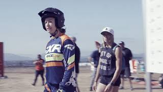 To The Top: The Inaugural California Moto Trials Event Official Trailer