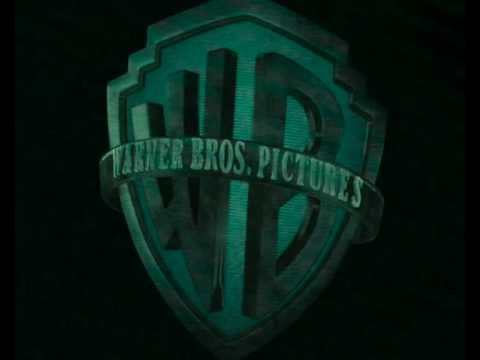Warner Brothers Logo's