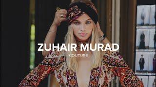 Zuhair Murad Couture Fall Winter 2019-20