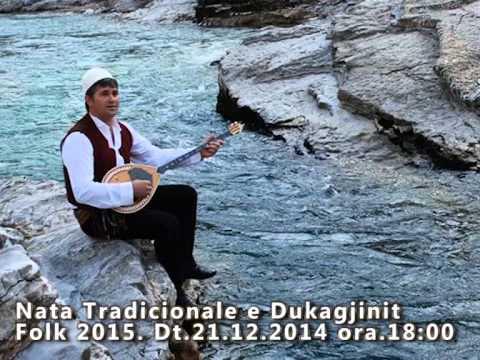 TREVA-FOLK--2015--NATA TRADICIONALE