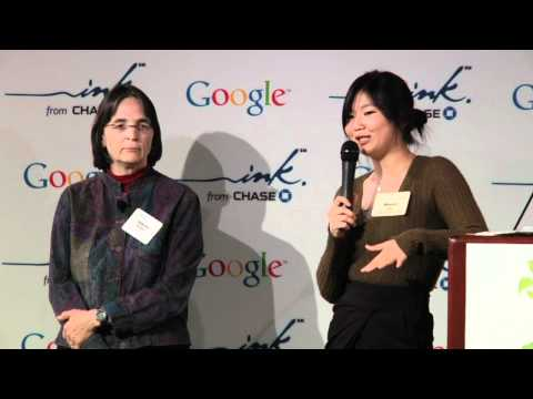 Small Business Owners On the Benefits of Online Marketing - Grow Your Business Online, Mountain View
