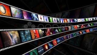 Список фильмов. Кино для Бро. Что посмотреть?