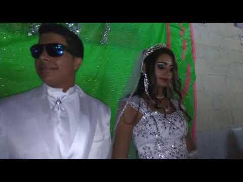 Casamento de cigano em jacutinga(1)