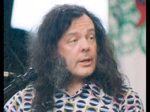David Lindley - Your Old Lady