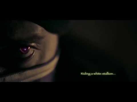 Baji  | New Marathi Movie Official Teaser HD | Shreyas Talpade, Amruta Khanvilkar
