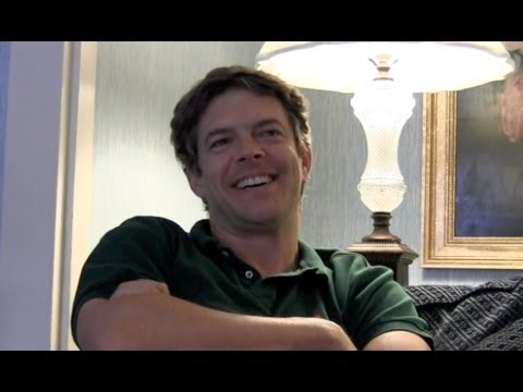 Jason Blum on Blumhouse Productions' Development Process