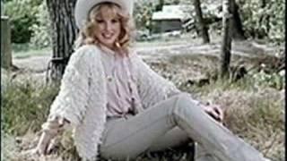 Dorothy Stratten Memorial Tribute