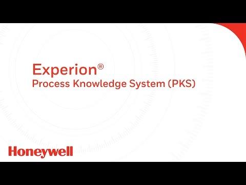Experion PKS - Lundin Norway Edvard Grieg | Honeywell Case Study