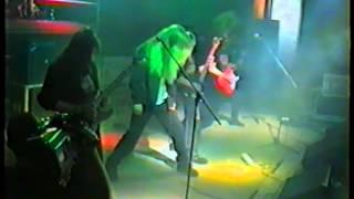 ANOMALY- (DEATH COMES-7 Vilnius 1998)-3
