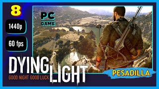 Vídeo Dying Light