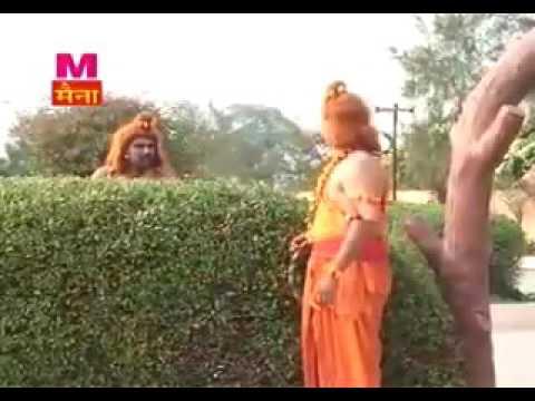 हरियाणा की देशी रामायण हस हस के हो जाओगे लोट पोट