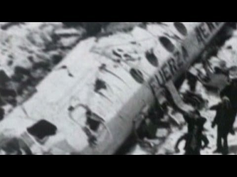 Is Malaysia Airlines Flight 370 similar to past mysteries?