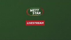 Livestream Köln am 1. Juni
