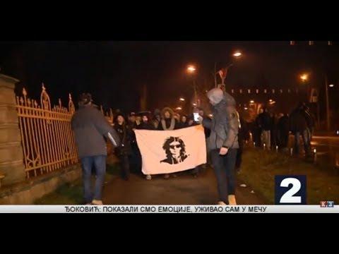 NOVOSTI TV K3 - 15.01.2019.