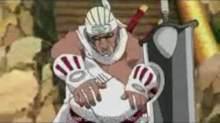 Killer Bee Rap