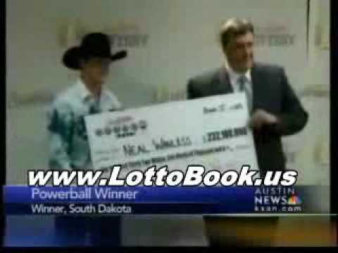 Lotto Max Payout Lump Sum