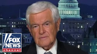Newt Gingrich: No Republican should vote for the debt ceiling increase