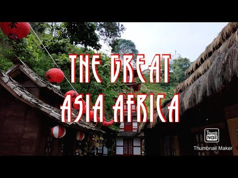 viral!!!-the-great-asia-africa---destinasi-wisata-baru-di-penghujung-tahun-2019