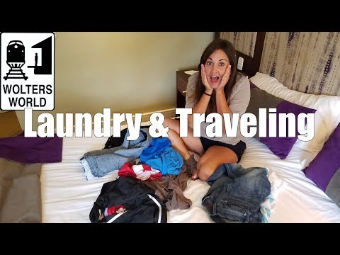 travel-laundry:-how-to-wash-your-clothes-while-traveling-w/-jocelyn