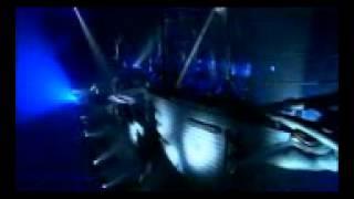 HD YUMING リフレインが叫んでる - YouTube_mpeg4.mp4 thumbnail