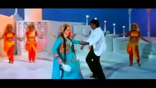 WAPWON COM Log Kehte Hain Main Sharabi Hoon   Sharabi Song HD By ChoclatyRoX