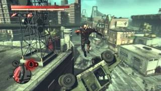[Prototype 2] Colossal Mayhem DLC Pack | Review