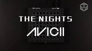 AVICII.COM Let's leave a message to AVICII, he will definitely see ...