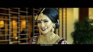 Wedding Highlights || Harneer & Supreet || Punjabi Sikh Cinematic Wedding Highlights