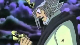 Exodia VS Zork