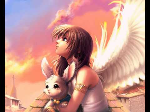 Nightcore - Heart Of A Champion