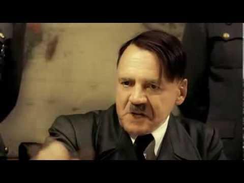 Adolf Hitler   Call Me, Vielleicht  Call Me Maybe Remix Parody)   YouTube