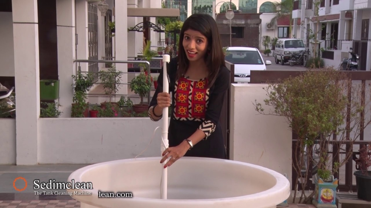 How to Clean a Plastic Water Tank How to Clean a Plastic Water Tank new pics