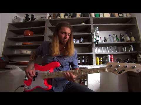 pbass-full-size-neon-series-quincy-music-bass-guitar-review-by-jimmyb