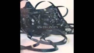 New Idea Society - Desolation Tonuges UN-MIX #3