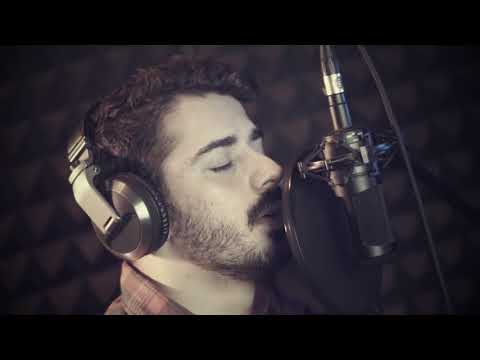 Wicked Games - Chris Isaak (Cover by ADELLO)