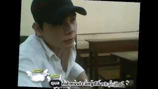 Mo mot hanh phuc - Hoangthong47