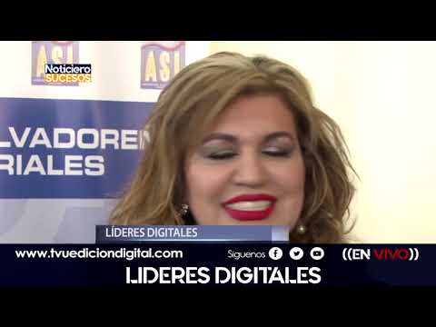 Lideres Digitales