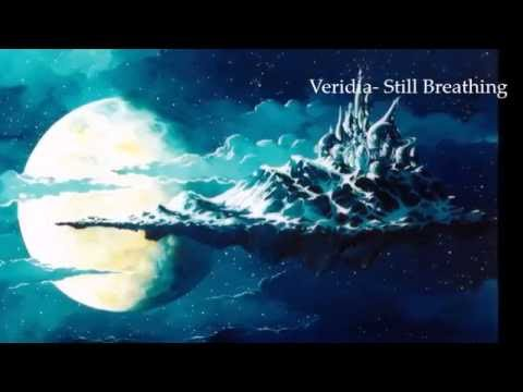 Veridia- Still Breathing Lyrics