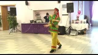 заказ танцев на свадьбу в павлодаре танцевальные коллективы индийский танец