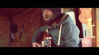 Sherpa Sessions: 'Callow's Eve' by Jody McKenna