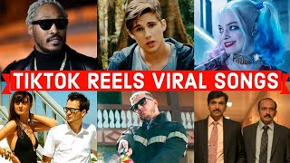 Viral Songs 2021- Songs You Probably Don't Know the Name (Tik Tok & Reels)