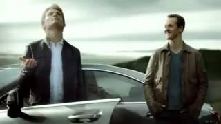 Креативная реклама Mercedes Benz - Шумахер(Информативное видео о моделях авто, которые выпустила компания Мерседес - Бенц в разные годы. Вся жизнь..., 2014-03-11T13:44:05.000Z)