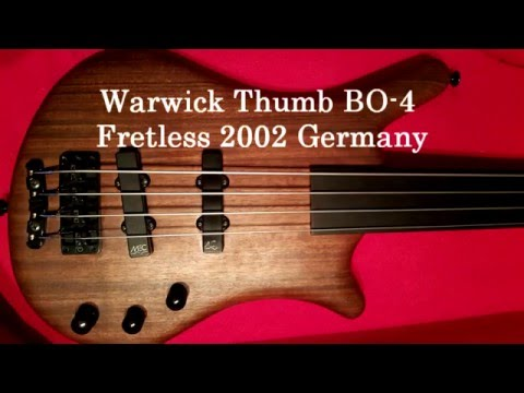 comparison of sound bass guitar strings elixir 14087 vs ernie ball 2806 youtube. Black Bedroom Furniture Sets. Home Design Ideas