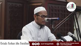 Video 5 Rasul Ulul Azmi - Ustadz Farhan Abu Furaihan hafizhahullah download MP3, 3GP, MP4, WEBM, AVI, FLV Agustus 2018