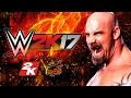 watch he video of WWE 2017 (2k17) The Rock Vs The Undertaker Gameplay en Pc Juego De Lucha Libre Primeras Impresiones