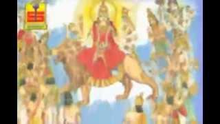 Shree Karni Mata Avtar Katha Part 1