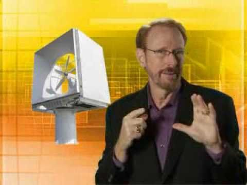 flash foresight Learn seven radical flash foresight triggers that can enable you to see the invisible and do the impossible to stimulate innovation and positive change within your business keywords flash foresight daniel burrus with john david mann.